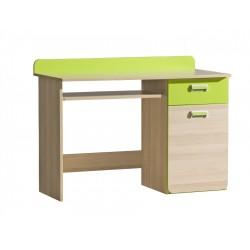 LORENTO L10 - biurko
