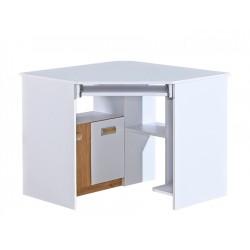LORENTO L11 - biurko narożne