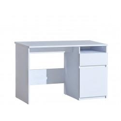 ARCA AR7 - biurko