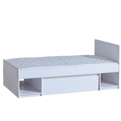 ARCA AR9 - łóżko