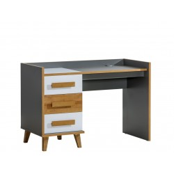 WERSO W8 - biurko