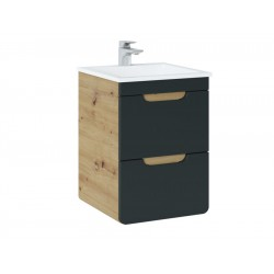 ARUBA COSMOS 823 - szafka pod umywalkę 40 cm