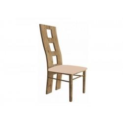 Krzesło TADEUSZ - jrs
