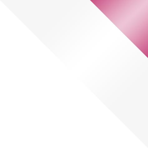 biały + biały połysk + uchwyty różowe